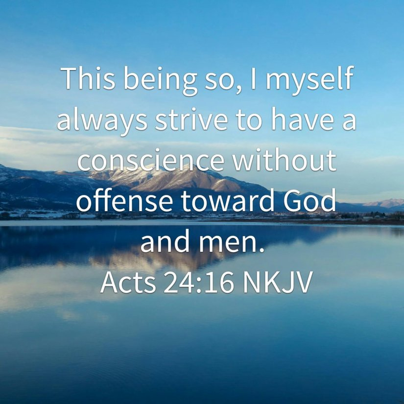 Acts24