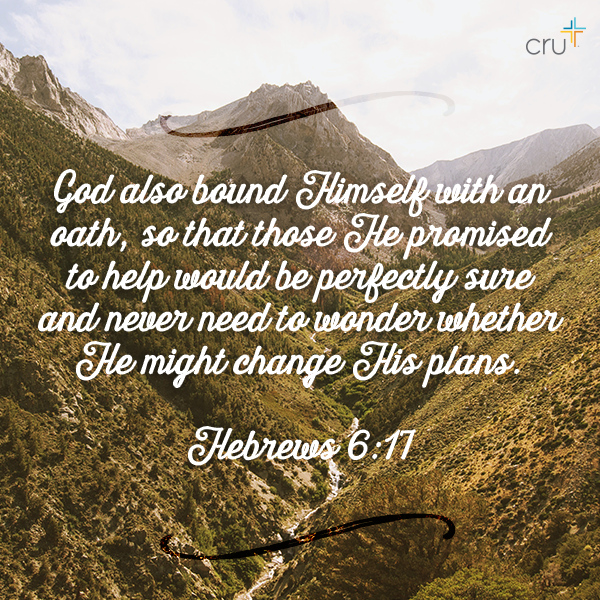 Hebrews6.png