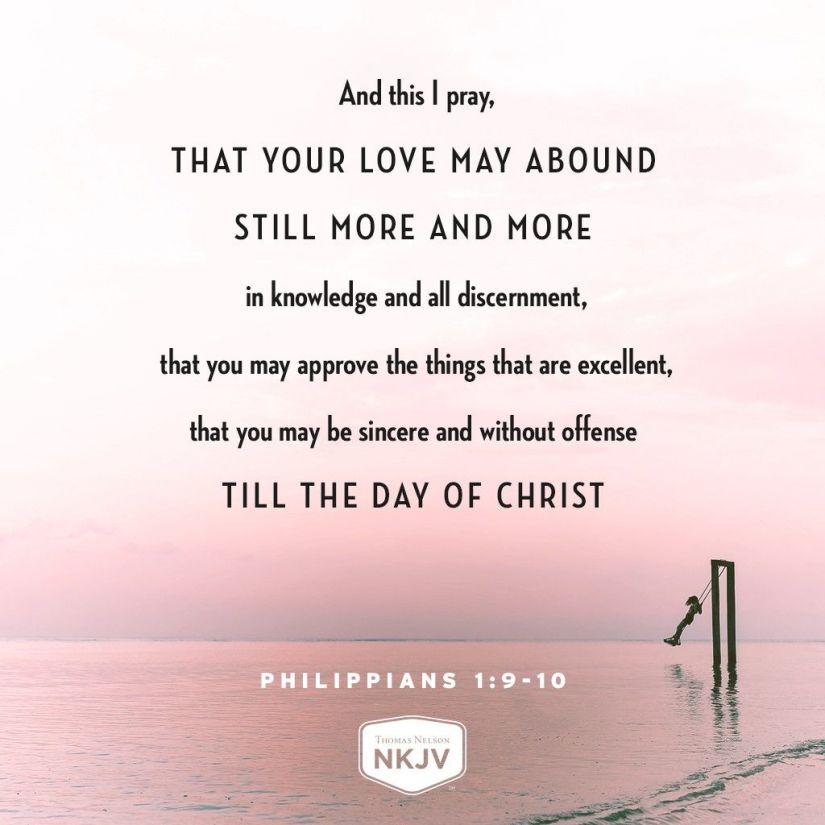 Philippians1.jpg
