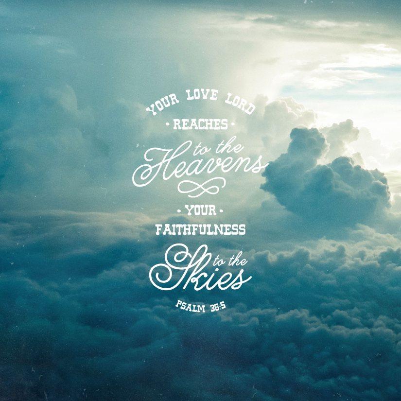 Psalm36.jpg