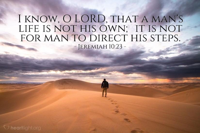 Jeremiah10-23.jpg