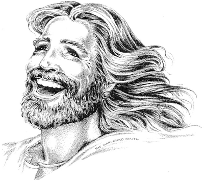 Jesus-Laughing.png