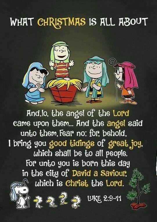 Luke2-9-11