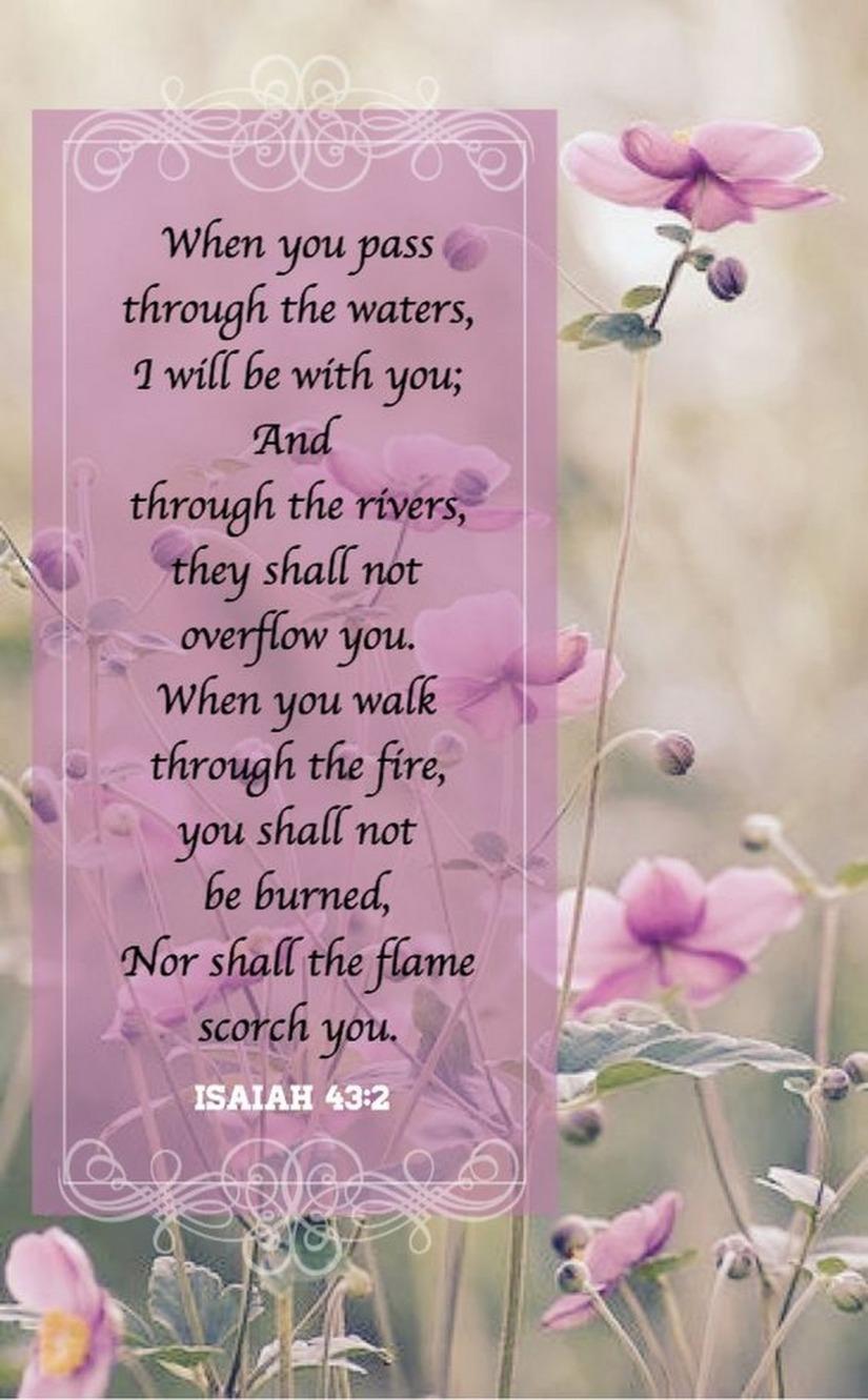 Isaiah43-2.jpg