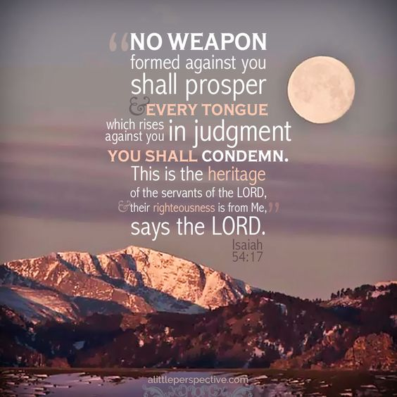 Isaiah54-17