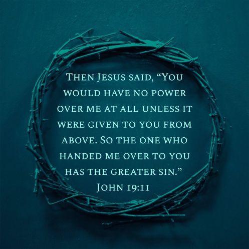 John19-11