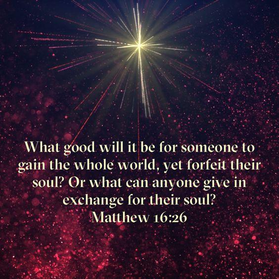 Matthew16-26