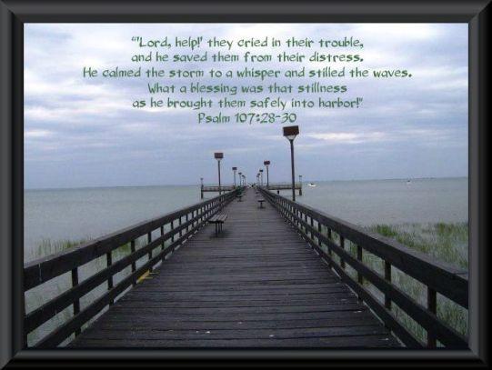Psalm107-28.jpg
