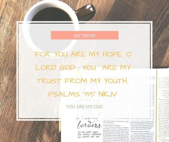 Psalm71-5