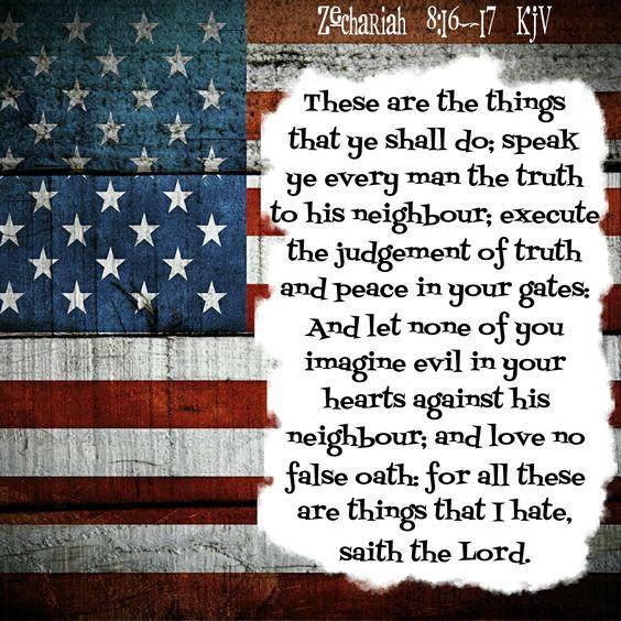 Zechariah8-16-17