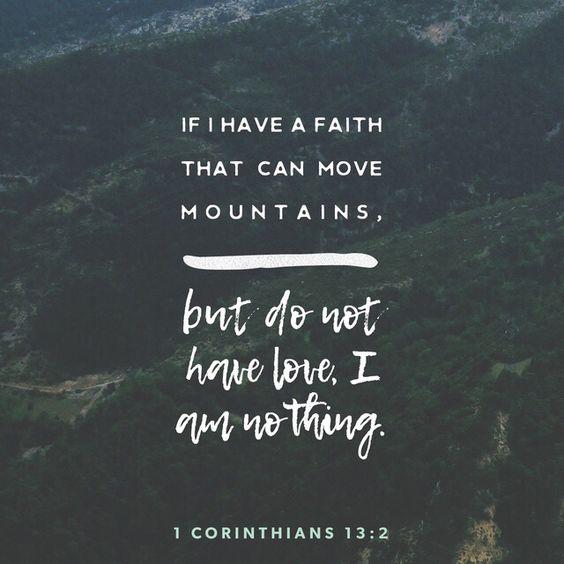 1Corinthians13-2