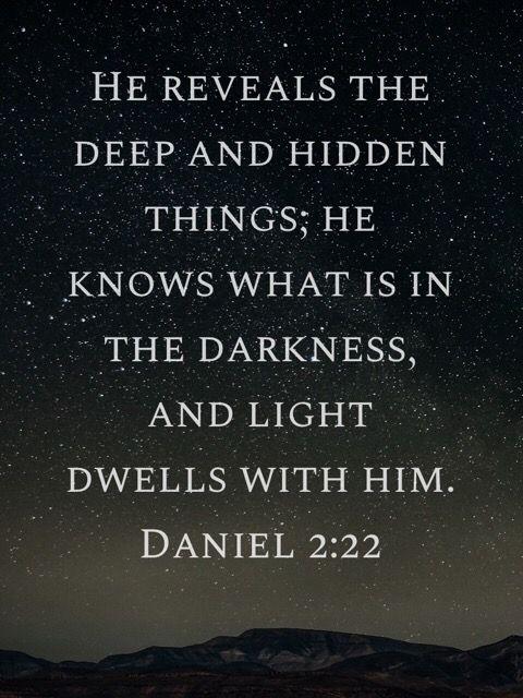Daniel2-22