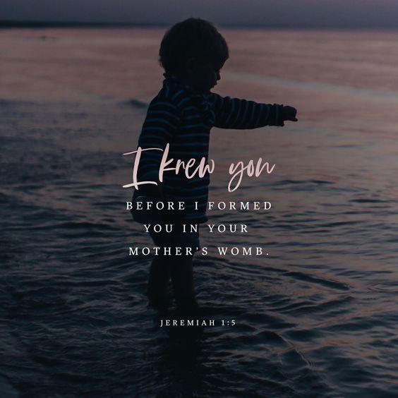 Jeremiah1-5