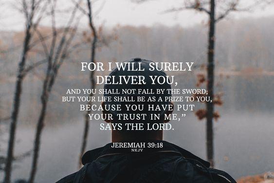 Jeremiah39-18