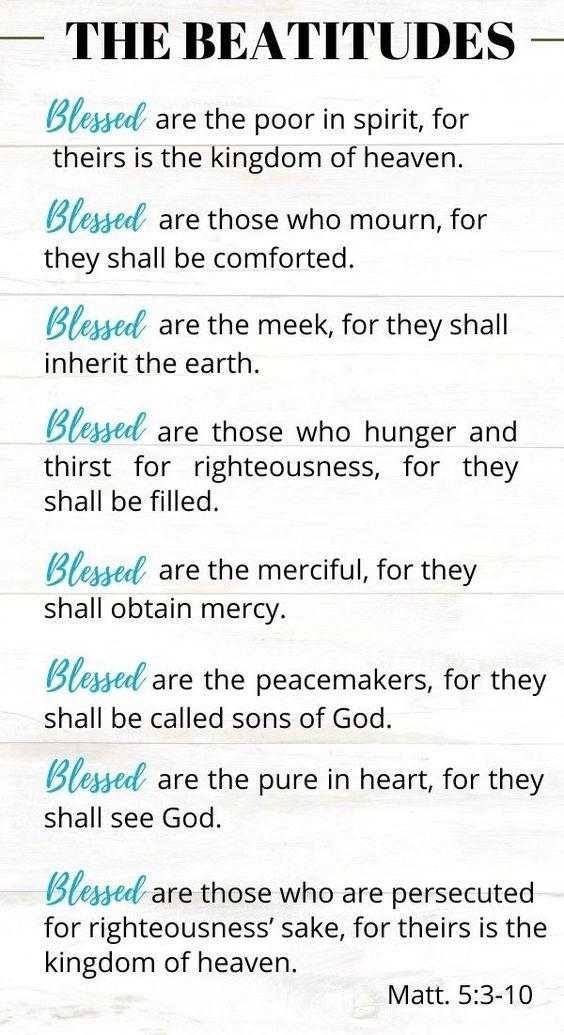 Matthew5-3-10