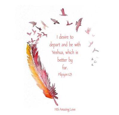 Philippians1-23