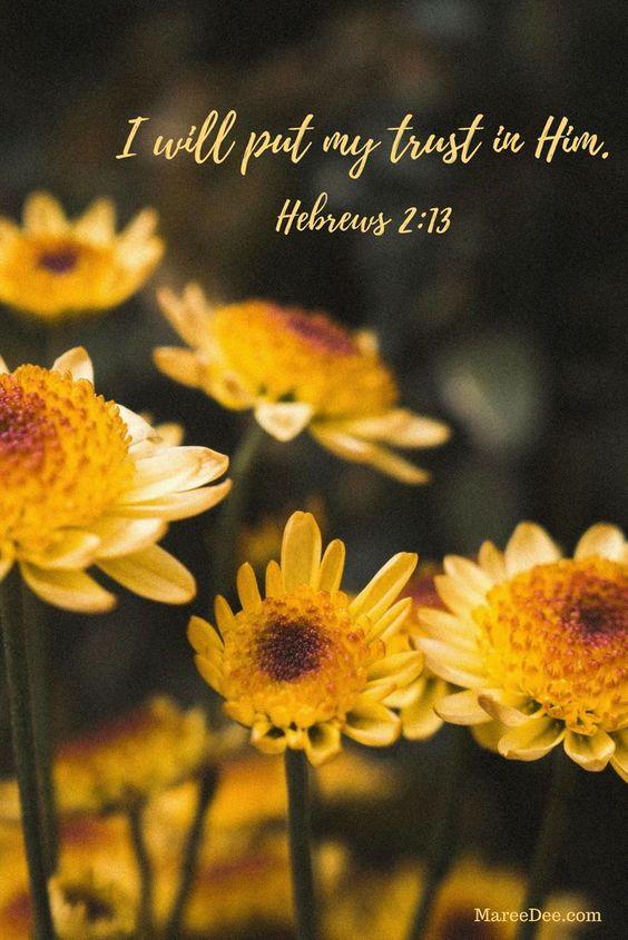 Hebrews2-13