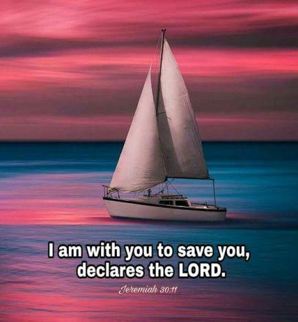 Jeremiah30-11