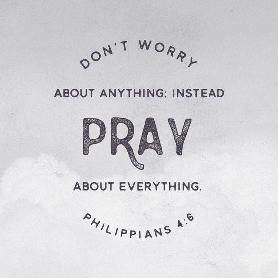 Philippians4-6-7