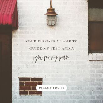 Psalm119-105
