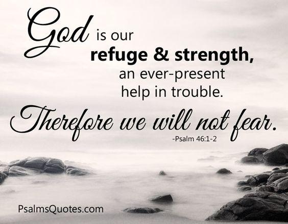 Psalm46-1-2