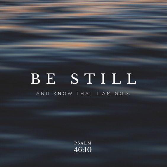 Psalm46-10