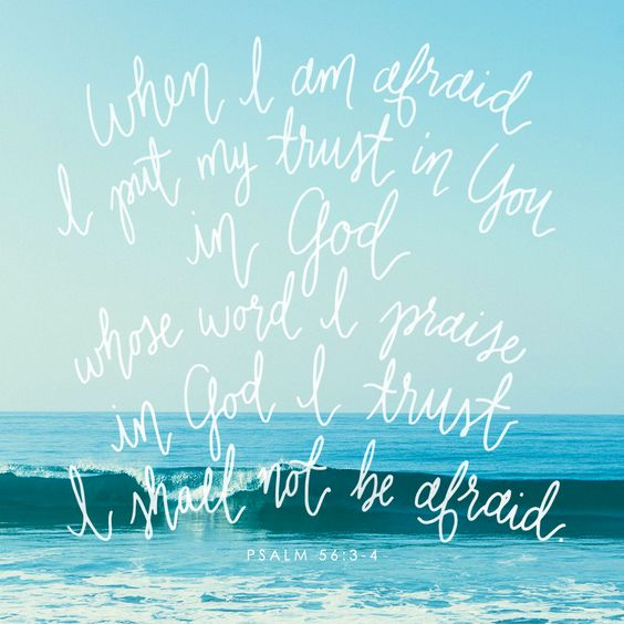 Psalm56-3-4