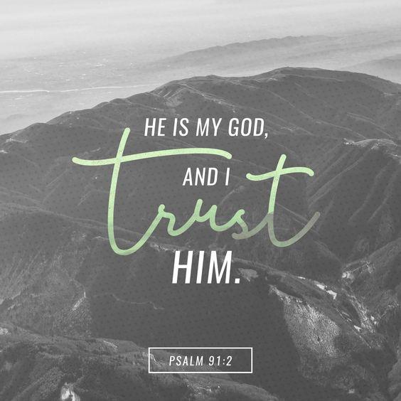 Psalm91-2