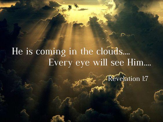 Revelation1-7