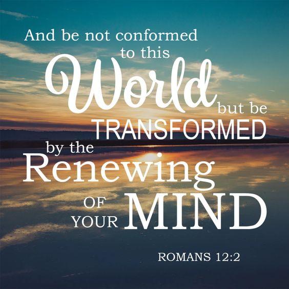 Romans12-2