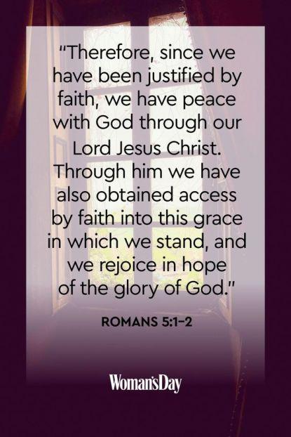 Romans5-1-2
