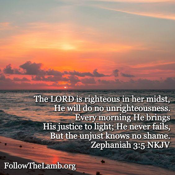 zephaniah3-5