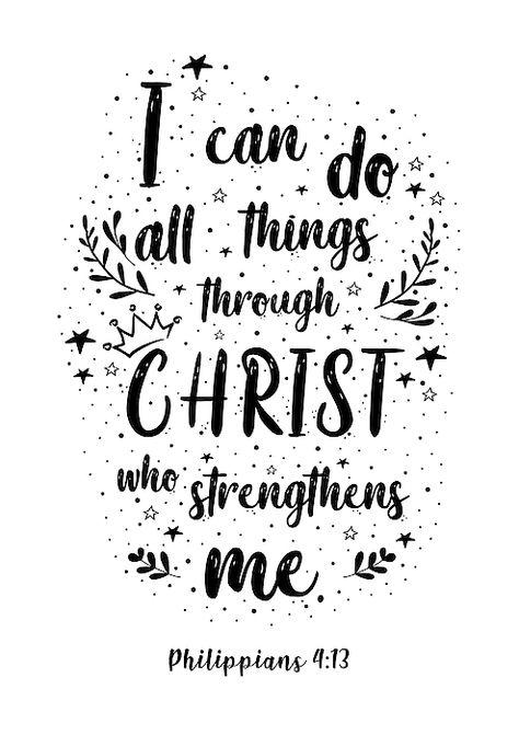 Philippians4-13