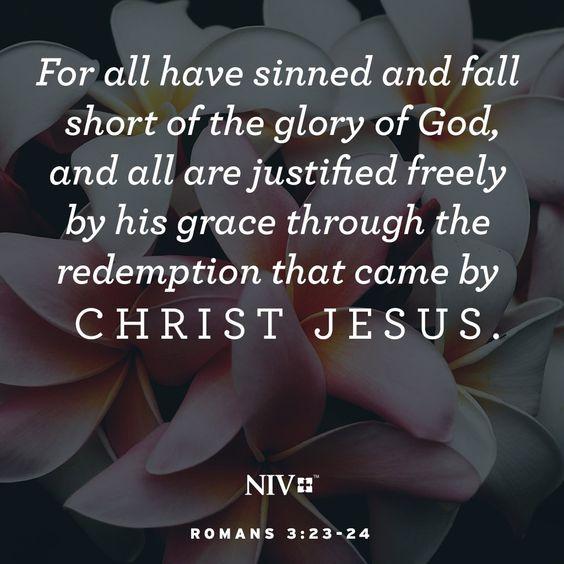 Romans3-22-26