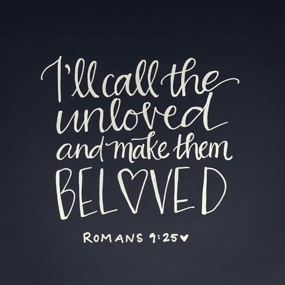 Romans9-25