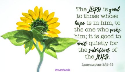 Lamentations3-25-26