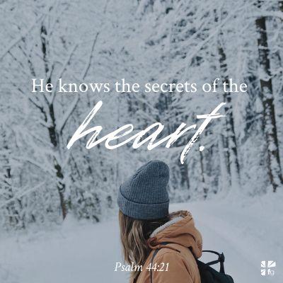 Psalm44-21